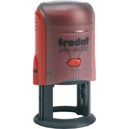 Tampon Trodat Printy 46030