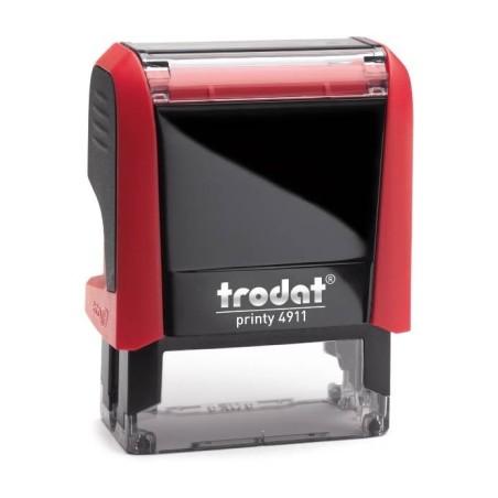 Tampon Trodat Printy 4911