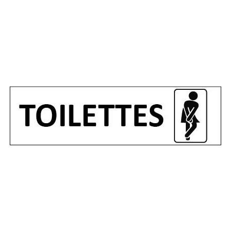 Gravure Toilettes Femme