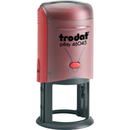 Tampon Trodat Printy 46045
