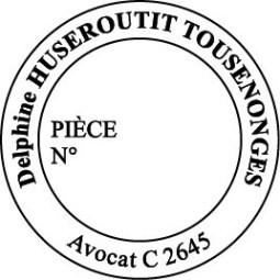 Timbre Tampon Trodat Printy 46045