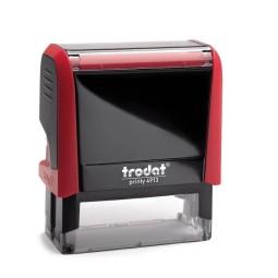 Tampon Trodat Printy 4913