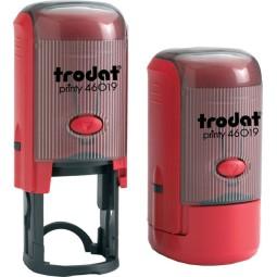 Tampon Trodat Printy 46019