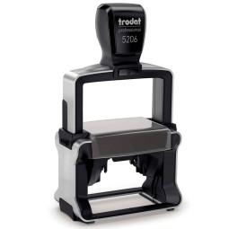 Fabricant Trodat 5206