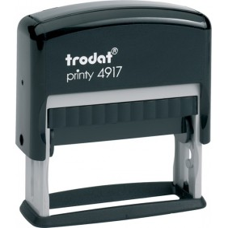 Tampon Trodat Printy 4917