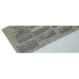 timbre pour metal line