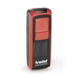 Tampon Trodat Mobile Printy