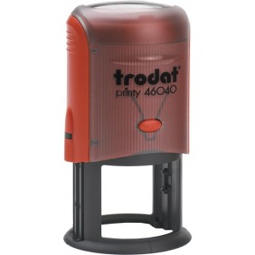 Tampon Trodat Printy 46040